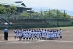 日程決まりました!第38回学童佐賀県大会【4回戦】